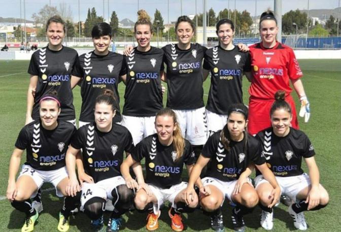 Dos penaltis mandan al Albacete a zona de descenso (2-1)