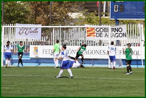 Foto www.futbolaragones.com