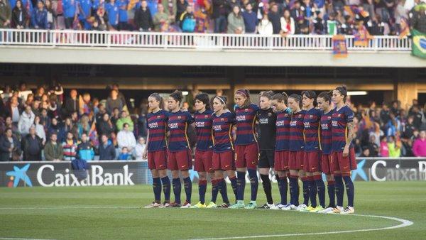 La ciudad de la luz apaga el sueño del Barça (1-0)