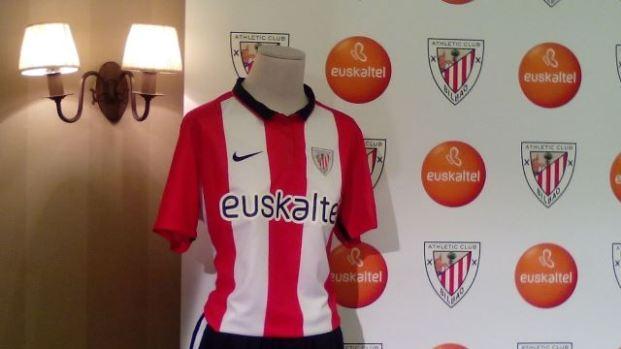 euskaltel_camiseta
