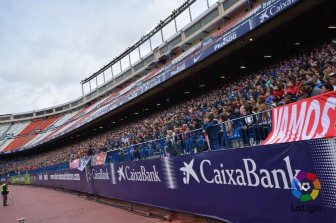 El Heliodoro y el Calderón abren sus puertas… ¡Todo lo que nos dejó la jornada 23!