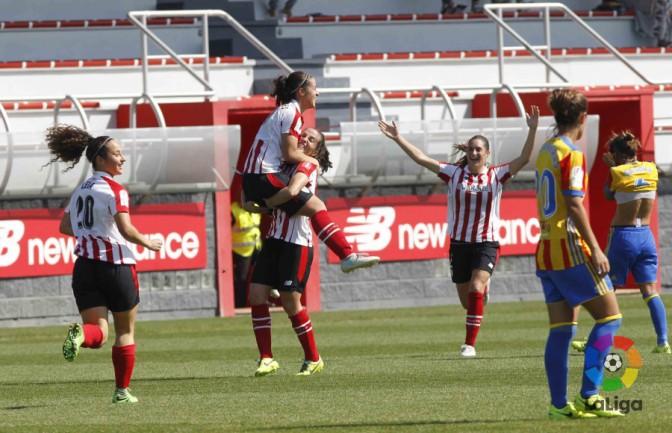 Barcelona, Atleti y Athletic siguen ganando, el Sevilla suma… ¡Todo lo que nos dejó la J3!