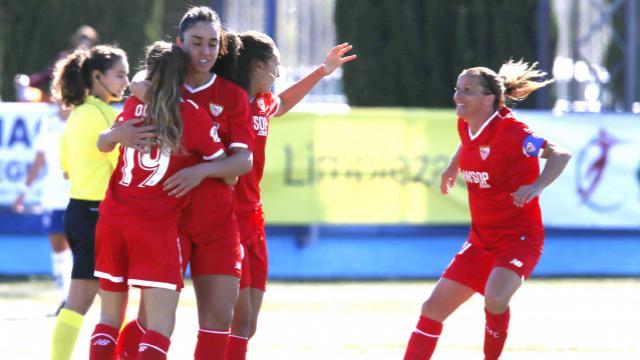 El Sevilla gana por primera vez, Albacete y Sporting golean… ¡Esto nos dejó la J5!